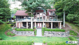 103 Cranberry Cove, Other, PA 18464