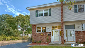 18 Temple Lane, Suffern, NY 10901