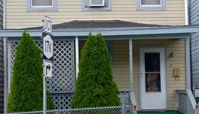 39 Robinson Avenue, Newburgh, NY 12550