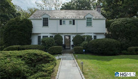 76 Puritan Drive, Scarsdale, NY 10583