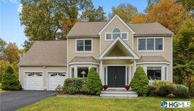 10 Benjamin Lane, Cortlandt Manor, NY 10567