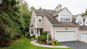 3 Roundtop Road, Yonkers, NY 10710
