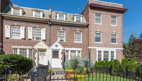 169 Fenimore Street, Brooklyn, NY 11225