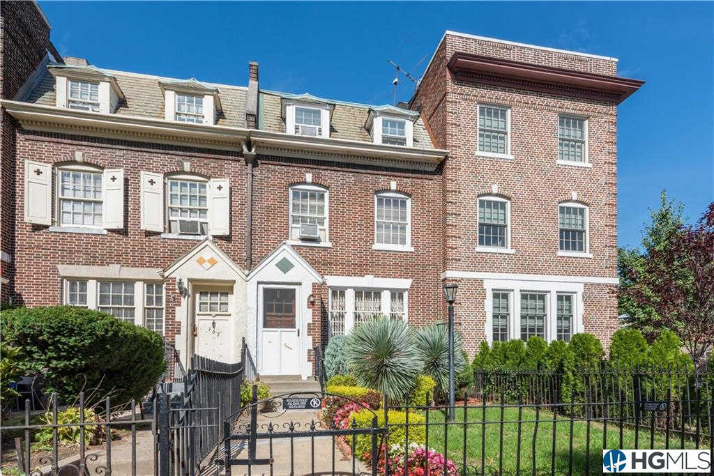 169 Fenimore Street, Brooklyn, NY 11225 is now new to the market!