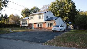 10 Spring Rock Road, New Windsor, NY 12553