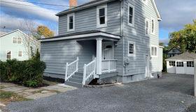116 North Street, Newburgh, NY 12550