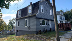 150 Academy Avenue, Middletown, NY 10940