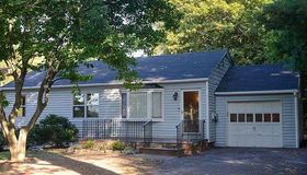 86 Chestnut Lane, Newburgh, NY 12550