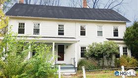 244 Lippincott Road, Wallkill, NY 12589