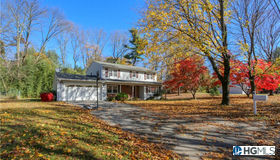 6 Babbling Brook Lane, Suffern, NY 10901