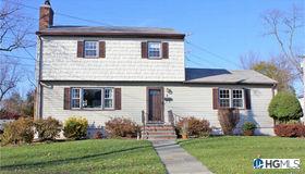 2 Kathwood Road, White Plains, NY 10607