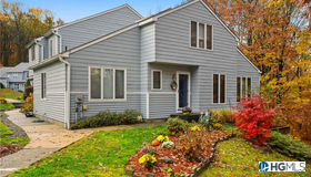 49 Maple Hill Drive, Mahopac, NY 10541