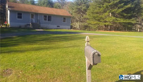 217 Mail Road, Barryville, NY 12719