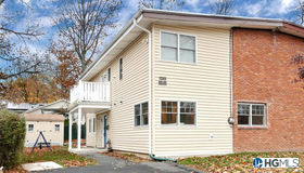 27 South Rigaud Road, Spring Valley, NY 10977
