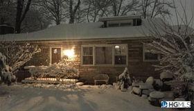 26 Concord Road, Ardsley, NY 10502