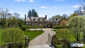 36 Lismore Lane, Greenwich, CT 06831