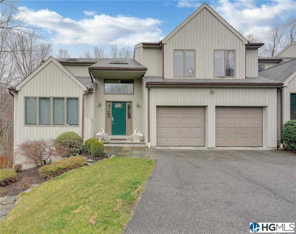 1 Green Briar Drive, Somers, NY 10589 is now new to the market!