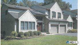 3 Green Briar Drive, Somers, NY 10589