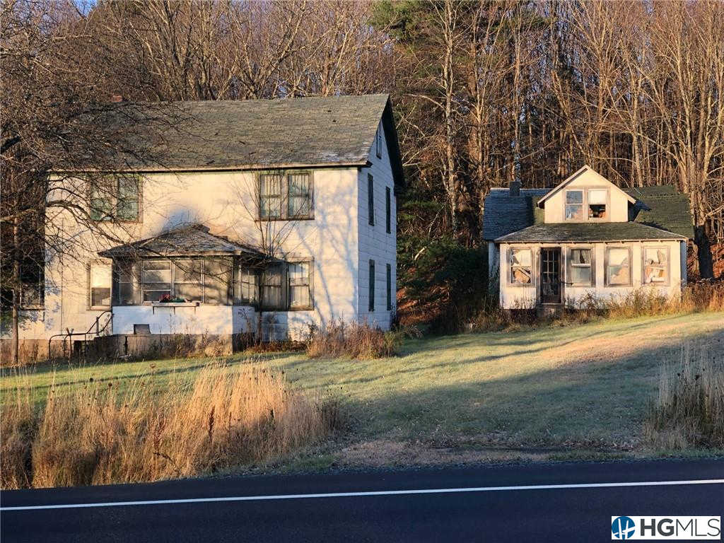Another Property Sold - 3335 State Route 42, Monticello, NY 12701