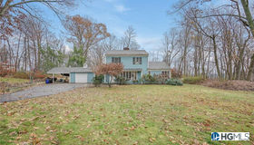 6 Lee Road, Somers, NY 10589