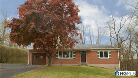 203 Cordial Road, Yorktown Heights, NY 10598