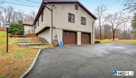 66 Saw Mill Road, New City, NY 10956