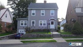 16 Carpenter Avenue, Tuckahoe, NY 10707