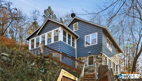 3746 Ettman Street, Shrub Oak, NY 10588
