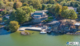 11 Van Orden Lane, Greenwood Lake, NY 10925