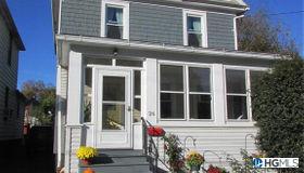 26 Poplar Street, Newburgh, NY 12550