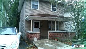 109 Dupont Avenue, Newburgh, NY 12550