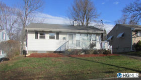 14 Blake Street, Newburgh, NY 12550