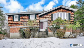 230 Shear Hill Road, Mahopac, NY 10541