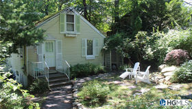 100 Hillair Road, Lake Peekskill, NY 10537