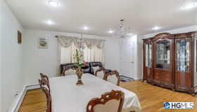 35 South Cole Avenue, Spring Valley, NY 10977