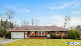2702 State Route 208, Walden, NY 12586