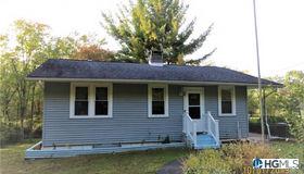 52 Weed Road, Pine Bush, NY 12566