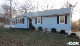 535 Fostertown Road, Newburgh, NY 12550