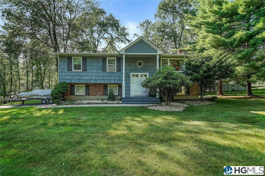 Video Tour  - 40 Smith Hill Road, Airmont, NY 10952