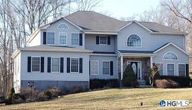 3 Clemence Drive, New Windsor, NY 12553