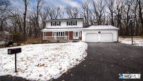 51 Ona Lane, New Windsor, NY 12553