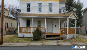 48 Liberty Street, Middletown, NY 10940
