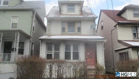 223 West 2nd Street, Mount Vernon, NY 10550