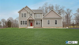 15 Sheep Ridge Lane, Montgomery, NY 12549