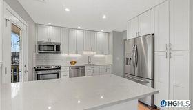 2622 Springhurst Street, Yorktown Heights, NY 10598