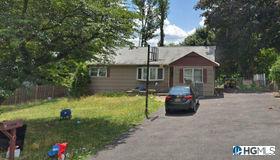 5 Miele Road, Monsey, NY 10952
