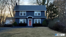 33 Herman Avenue, Call Listing Agent, NY 06820