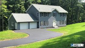 5 Ernst Road, Cortlandt Manor, NY 10567