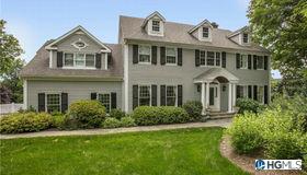 105 Hirst Road, Briarcliff Manor, NY 10510