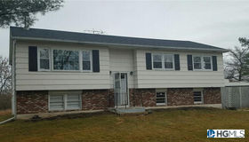 2032 MT Hope Road, Middletown, NY 10940